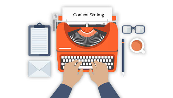 Content writing services usa for e ecommerce