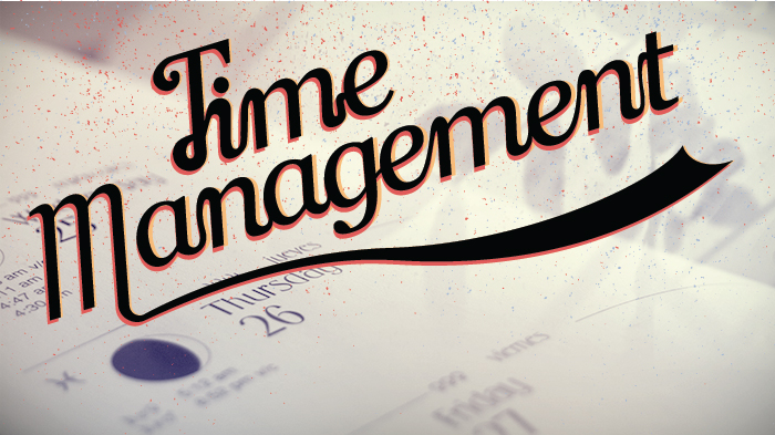 Time Management In Noida  Uttar Pradesh India  Kinsinfosoft
